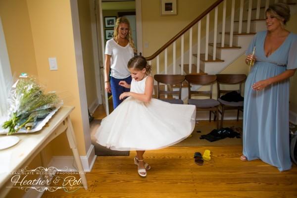 Amanda & Dylan Wedding Clovelly Nurseries-110