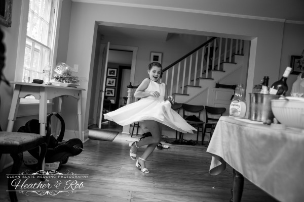 Amanda & Dylan Wedding Clovelly Nurseries-111