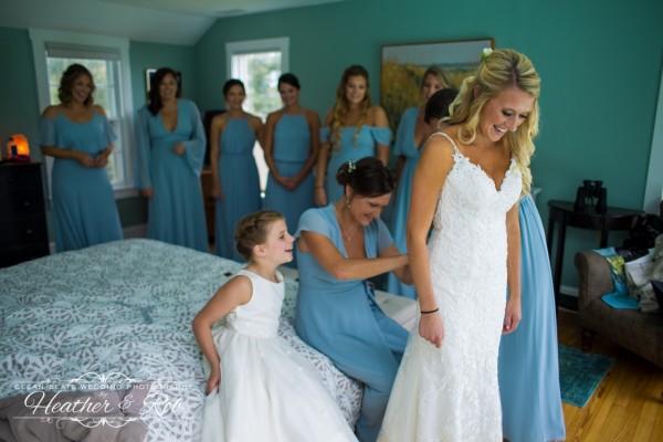 Amanda & Dylan Wedding Clovelly Nurseries-112