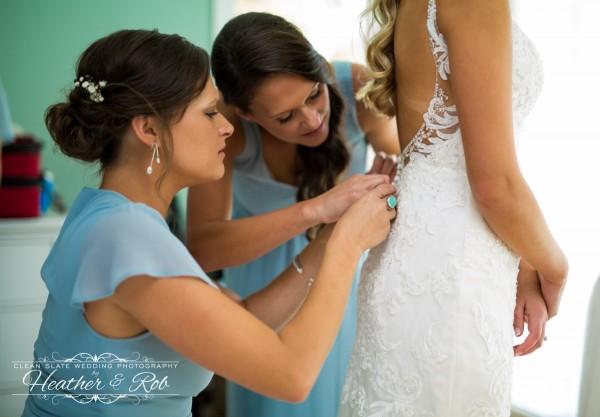 Amanda & Dylan Wedding Clovelly Nurseries-113