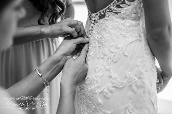 Amanda & Dylan Wedding Clovelly Nurseries-114