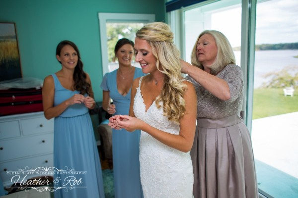 Amanda & Dylan Wedding Clovelly Nurseries-116