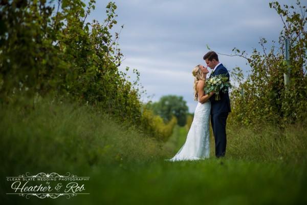 Amanda & Dylan Wedding Clovelly Nurseries-127
