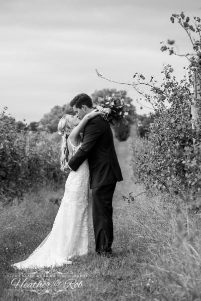 Amanda & Dylan Wedding Clovelly Nurseries-128
