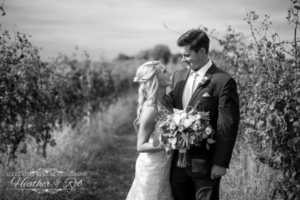 Amanda & Dylan Wedding Clovelly Nurseries-129