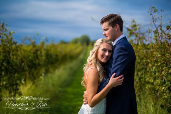 Amanda & Dylan Wedding Clovelly Nurseries-130