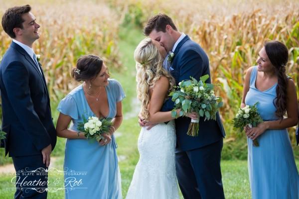 Amanda & Dylan Wedding Clovelly Nurseries-132