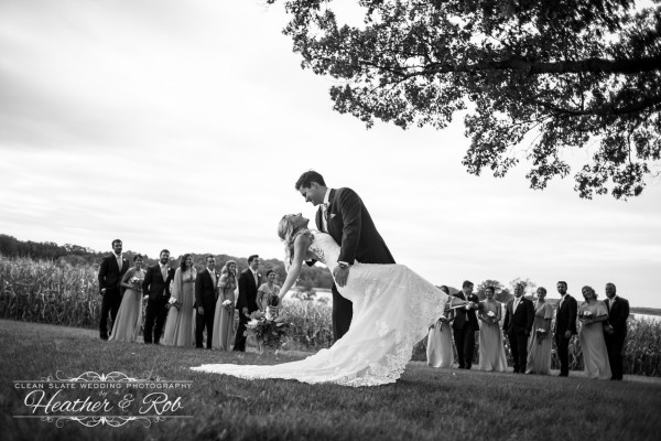 Amanda & Dylan Wedding Clovelly Nurseries-133