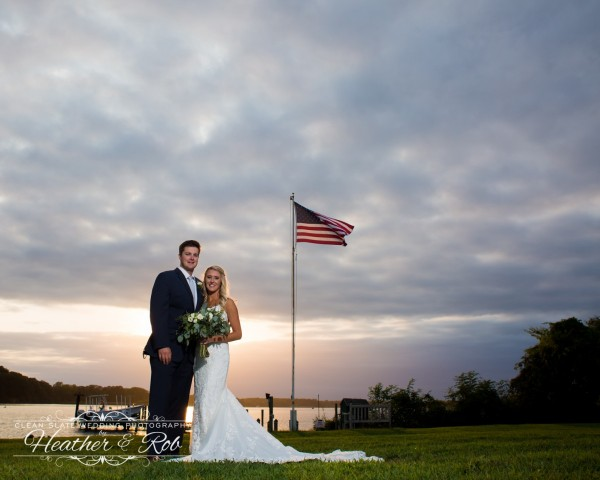 Amanda & Dylan Wedding Clovelly Nurseries-153