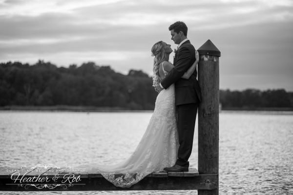 Amanda & Dylan Wedding Clovelly Nurseries-156