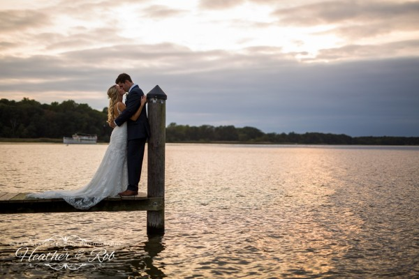 Amanda & Dylan Wedding Clovelly Nurseries-157