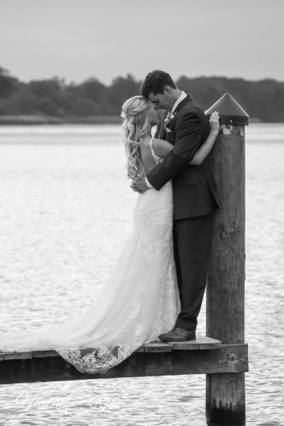 Amanda & Dylan Wedding Clovelly Nurseries-158