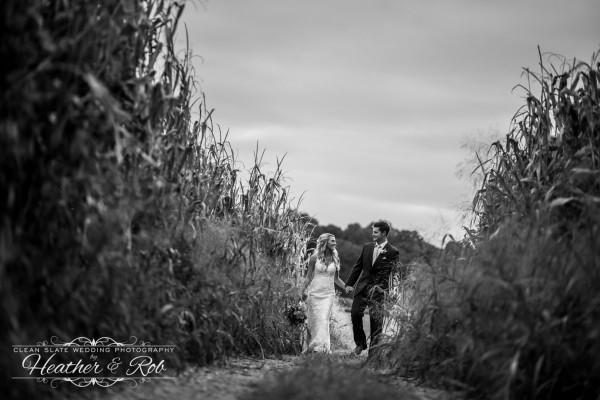Amanda & Dylan Wedding Clovelly Nurseries-160