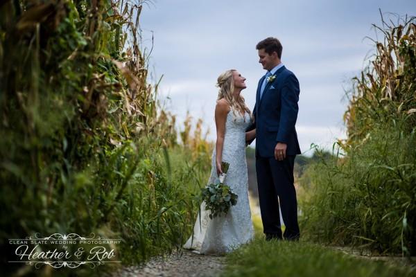 Amanda & Dylan Wedding Clovelly Nurseries-161