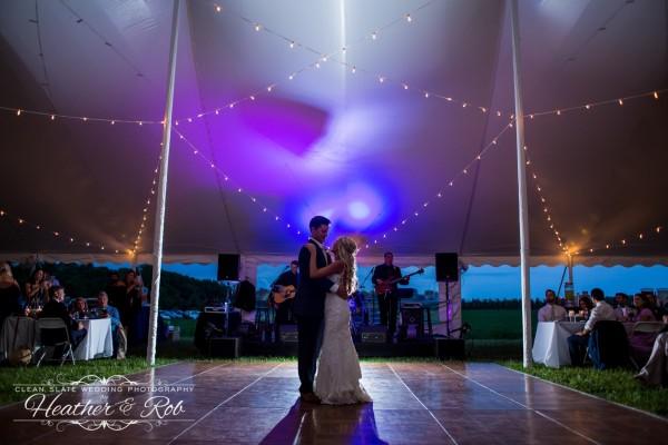 Amanda & Dylan Wedding Clovelly Nurseries-162