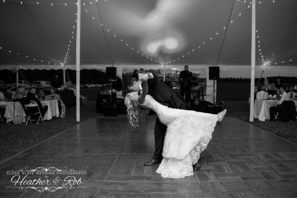 Amanda & Dylan Wedding Clovelly Nurseries-163