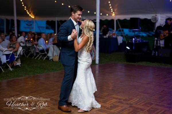 Amanda & Dylan Wedding Clovelly Nurseries-164