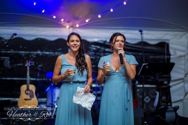 Amanda & Dylan Wedding Clovelly Nurseries-168