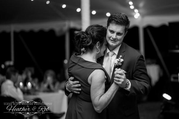 Amanda & Dylan Wedding Clovelly Nurseries-175