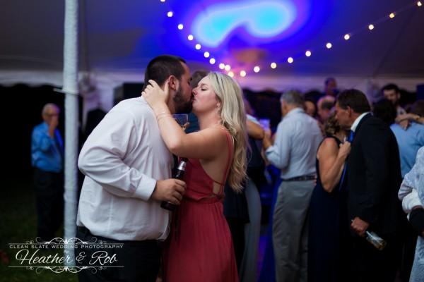 Amanda & Dylan Wedding Clovelly Nurseries-190