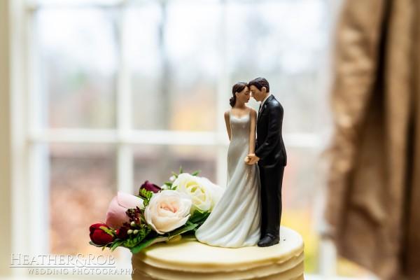 Brittany& Trey Wedding Savage Mill-172
