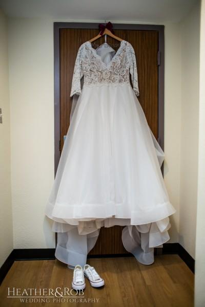 Cassie & Destin Wedding-101