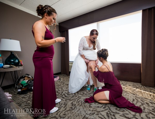 Cassie & Destin Wedding-123