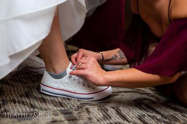 Cassie & Destin Wedding-125