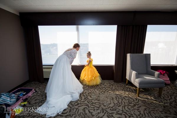 Cassie & Destin Wedding-126