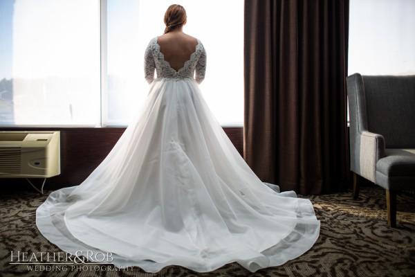 Cassie & Destin Wedding-128