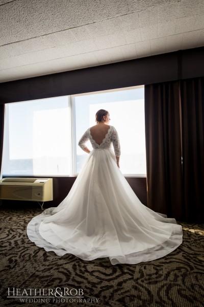 Cassie & Destin Wedding-129