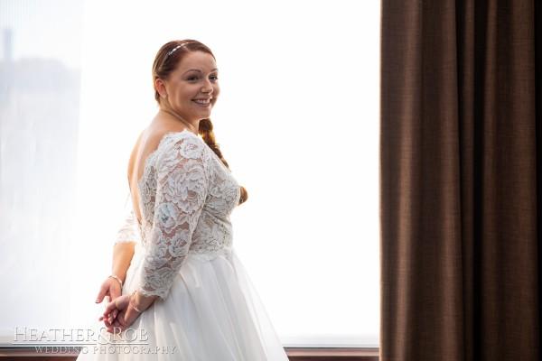 Cassie & Destin Wedding-130