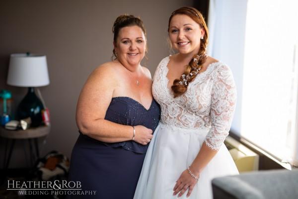 Cassie & Destin Wedding-132