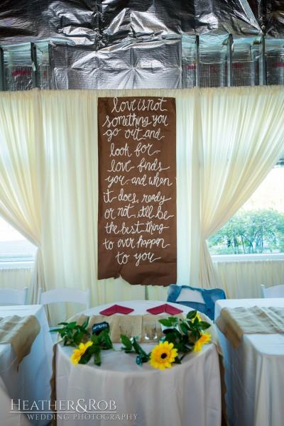 Cassie & Destin Wedding-135