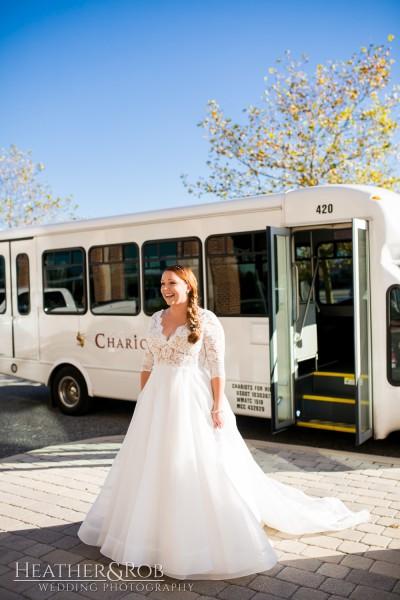 Cassie & Destin Wedding-139
