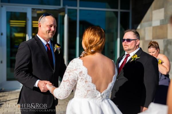 Cassie & Destin Wedding-141