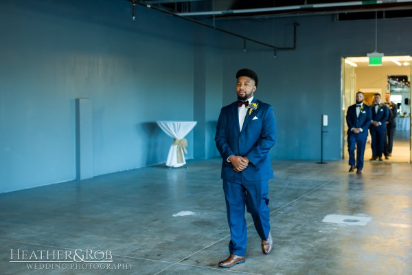 Cassie & Destin Wedding-144