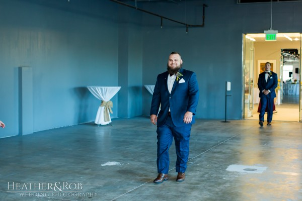 Cassie & Destin Wedding-147