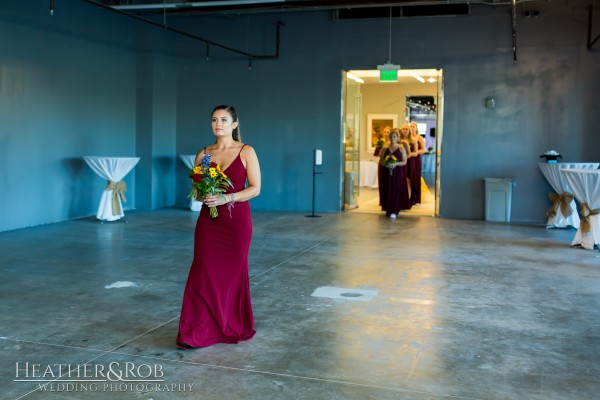 Cassie & Destin Wedding-151