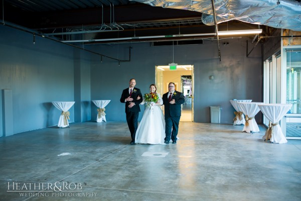 Cassie & Destin Wedding-160