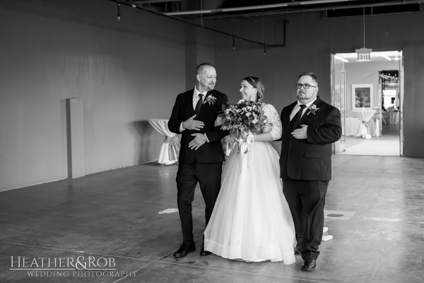 Cassie & Destin Wedding-161