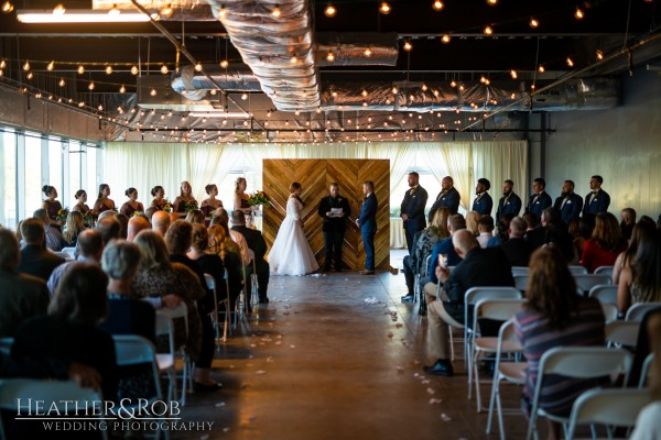 Cassie & Destin Wedding-166