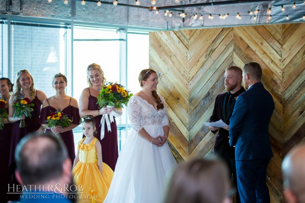Cassie & Destin Wedding-167