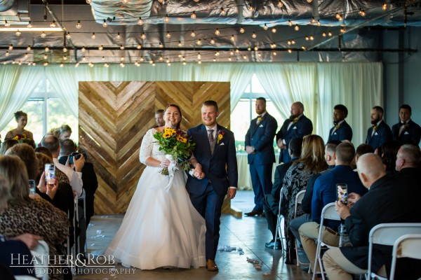 Cassie & Destin Wedding-171