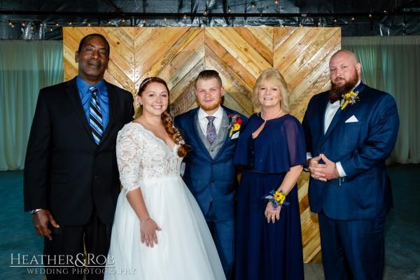 Cassie & Destin Wedding-179