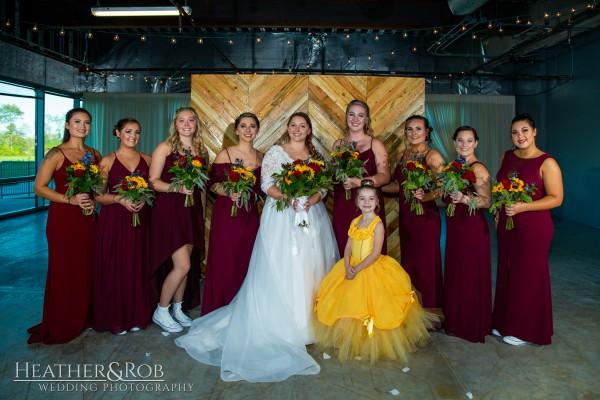 Cassie & Destin Wedding-183