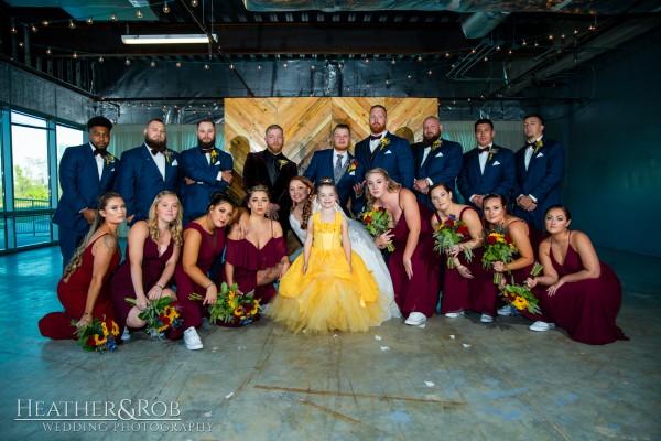 Cassie & Destin Wedding-185