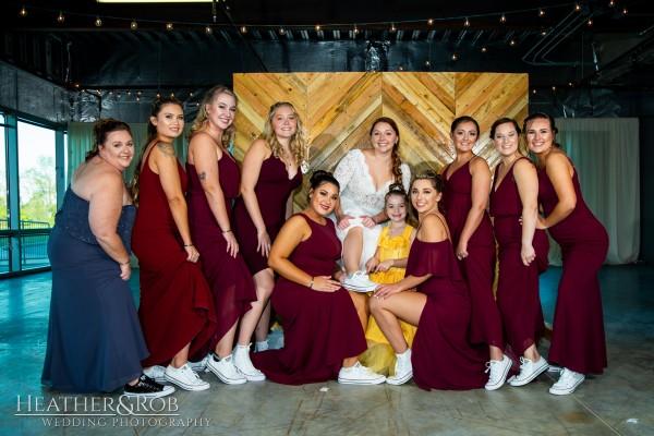 Cassie & Destin Wedding-187