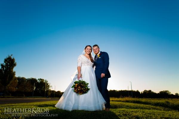 Cassie & Destin Wedding-189