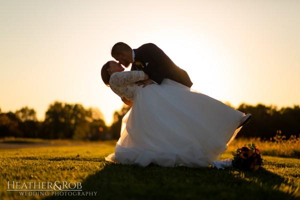 Cassie & Destin Wedding-190